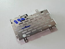 Genuine Dell Studio 1558 PP39L CARD READER BOARD JACK HOLDER-984