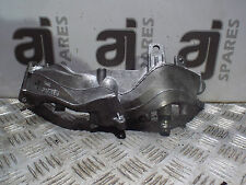 MERCEDES C200 2.1 CDI 2006 EGR COOLER HOUSING A646 1400008