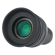 1.25 inch SWA 58 Degree 6mm Planetary Eyepiece for Telescope+Track no
