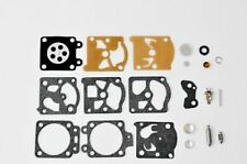 REPL HUSQVARNA HOMELITE CARBURETOR CARB REBUILD KIT WALBRO K20-WAT 36 US SELLER