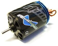 ORI29009 Motor 9x1 modificado Team Orion Revolution