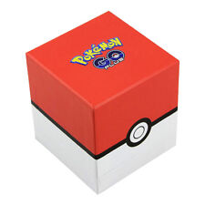 D&Z Pokemon Poke Ball Shape Power Bank Portable USB Charger iPhone 6 6S 7Plus S7