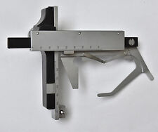 Leitz Microscope XY Stage Slide Clips Fingers