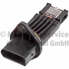 PIERBURG Luftmassenmesser Luftmengenmesser LMM 7.22684.09.0 für BMW - MERCEDES