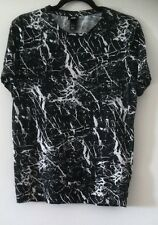 Woman Top Size M By H&M