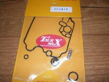 CARB REPAIR KIT for YAMAHA XTZ750 TDM850  TDM XTZ