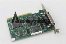 HP/Agilent 82350A/E2078A PCI GPIB Card Tested USED