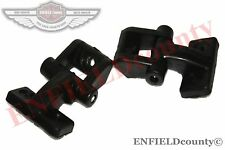 NEW SUZUKI HINGES FOLD DOWN WINDSHIELD SAMURAI 86-95 GYPSY @CAD
