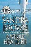 A Whole New Light (Random House Large Print)-ExLibrary