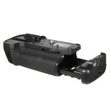 Vertical Battery Grip for Nikon D7000 EN-EL15 MB-D11