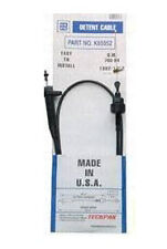 700R4 700 2004R New TV Detent  Kickdown Cable 1981-92 K65552 OE Style (99475)