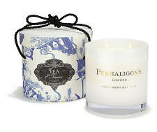 Penhaligon's Tea On The Terrace Scented Candle 750g/26.455Oz New In Box