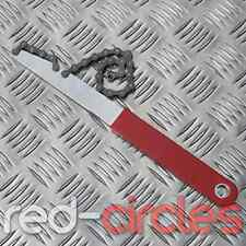 BMX BICYCLE FREEWHEEL FREE WHEEL CHAIN REMOVER / CASSETTE COG REMOVAL TOOL