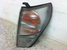 LEFT FRONT MARKER SIGNAL LIGHT ASSEMBLY TOYOTA LANDCRUISER PRADO KZJ95 FJ90 OEM