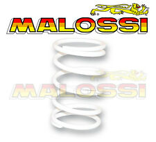 Spring from boost vario MALOSSI White YAMAHA Majesty X-Max xmax 400 MBK Evolis