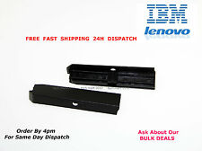 "Hard Drive.HDD.Cover.Caddy.T60.T60p.T61.T61p. 14"" .Lenovo.IBM.Thinkpad."