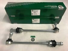 Bearmach Land Rover Discovery 3 Stabilisatorstrebe Stab-Front RBM500190 x 2