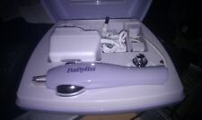 Babyliss 8630 Unisex Nose / Ear Hair Trimmer *BNIB*