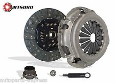 CLUTCH KIT SET MITSUKO FOR TOYOTA TACOMA TUNDRA T100 4RUNNER 3.4L V6 2WD 4WD