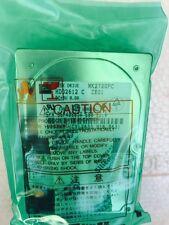 """*New* Toshiba MK2720FC (HDD2616) 1.35GB, 2.5"""" Internal Hard Drive"""