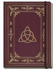 NEW - Wicca Pocket Journal by Lo Scarabeo