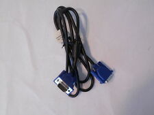 Samsung S24C230BL (LED MONITOR) CABLE SIGNAL [ BN39-00244K]