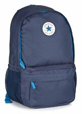 Converse Back To It Backpack (Navy)