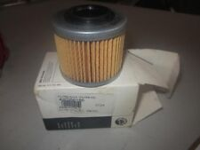 Can Am DS 650 oil filter new 420256186