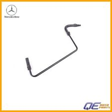 Mercedes W203 C230 Genuine Expansion Tank Hose - From Expansion Tank to Engine