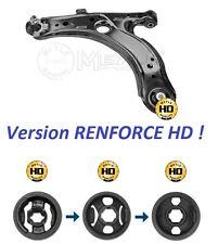 TRIANGLE DE ROUE RENFORCE COTE CONDUCTEUR VW GOLF IV 4 break 2.0 115CH