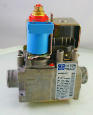 Sit Sigma 845 0063AS4831 Gas Valve (U1)