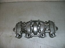 1971 Honda CB500 Four Cylinder Head Cover with Rockers