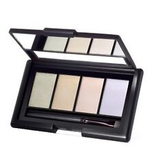 e.l.f. Studio Eye Transformer - Mirror Included