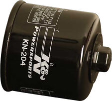 K&N K & N OIL FILTER XVS 950 XVS950 VSTAR TOURER MIDNIGHT STAR XVS1300 XVS 1300