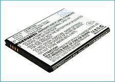 Alta Qualità BATTERIA PER T-Mobile Galaxy S Blaze 4G Premium CELL