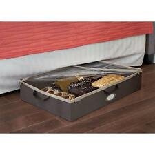ClosetMaid Under Bed Storage Bag - 31495