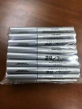 Urban Decay - Lot 50 PCS - Bobby Dazzle 24/7 Waterproof Liquid Eye Liner