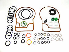 GASKET KIT FOR CAV DELPHI LUCAS - EPIC - DIESEL INJECTION PUMP IN MERCEDES ...