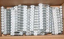 750Stk. X-GN 27MX Nägel inkl. GC11 Gaskartusche von HILTI für GX 100 + GX 100-E