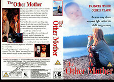 The Other Mother - Frances Fisher - Video Promo Sample Sleeve/Cover #16590