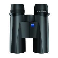 New Zeiss Conquest HD 10X42 Binocular 524212-0000 Free $50 Visa Card By Mail