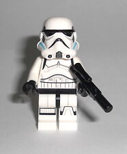 LEGO Star Wars - Stormtrooper (75083) - Figur Minifig Rebels AT-DP 75083 75053