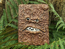 TreeMan Journal, Magic World Journals, 3D Cover, Unique and Great Quality!!