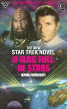 Flag Full of Stars (Star Trek), Brad Ferguson