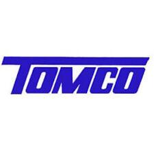 Rochester Quadrajet M4MC Rebuilt Carburetor Fits: Buick Chevrolet GMC Pontiac