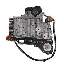 Nissan RE4F04A Valve Body 1992-2006 (LIFETIME WARRANTY - Core Charge in Price)