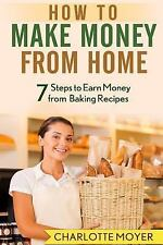 How to Make Money from Home: How to Make Money from Home : 7 Steps to Earn...
