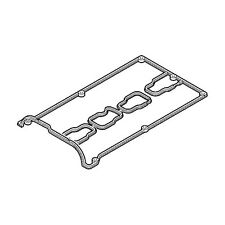 ELRING Gasket Set, cylinder head cover 199.020