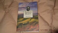 Thomas Hardy by Tim Dolin (Paperback, 2008)