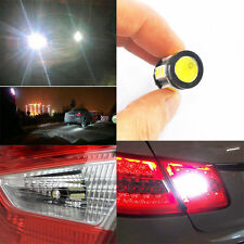 7W HID T15 5050 SMD Car White 921 Projector Lens Bulbs Backup Reverse LED Lights